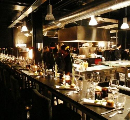 1572383257_Atelier+de+cuisine+-14.jpeg