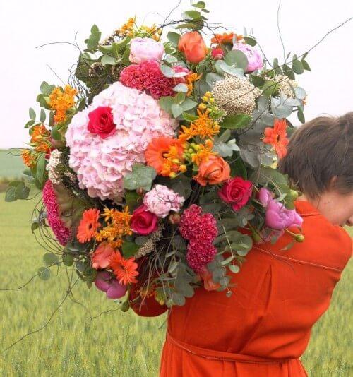 1574199351_bouvard-fleurs-perly-geneve.jpg