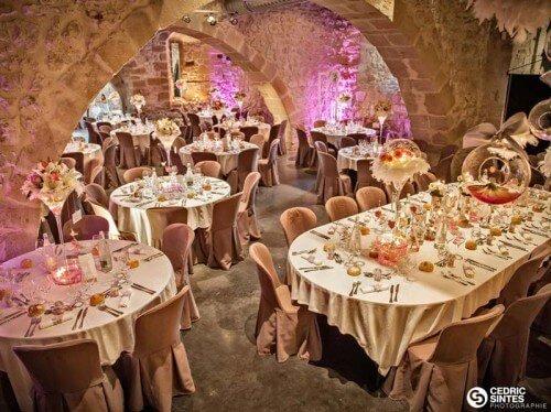 1579527216_louer-salle-entreprise-mariage-anniversaire-atypique.jpg