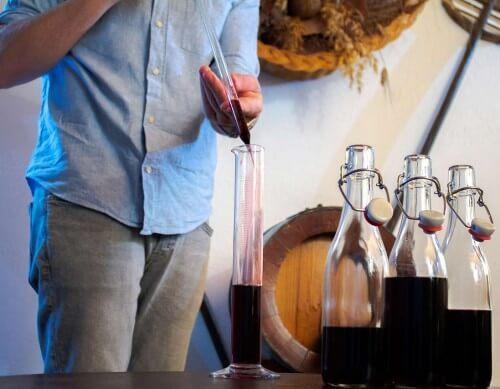1599472058_degustation-vin-dardagny-geneve.jpg